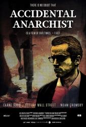 Anarchista z przypadku