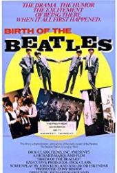 Narodziny Beatlesów