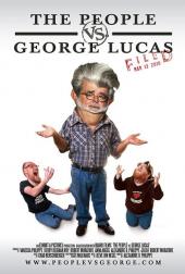 Skandalista George Lucas