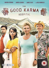 Szpital Good Karma