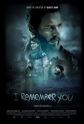Pamiętam Cię