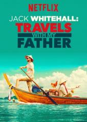 Jack Whitehall: Podróże z moim ojcem