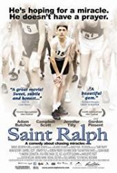 Święty Ralph