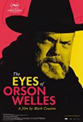 Oczy Orsona Wellesa