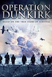 Operacja Dunkierka