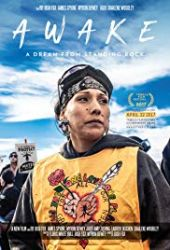 Awake, a Dream from Standing Rock