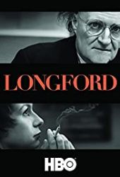 Longford