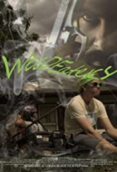 Weedeaters
