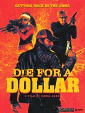 Śmierć za dolara