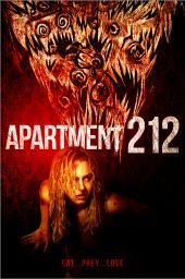 Apartament 212