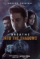 Breathe: Into the Shadows