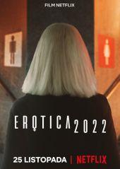 Erotica 2022