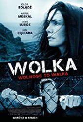 Wolka