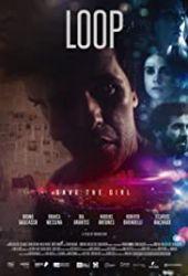 Loop: Zagubiony w czasie