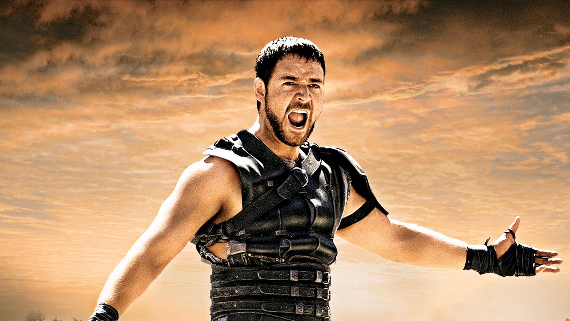 """Nie """"Gladiator"""" a """"Spoceni samce"""", czyli znaczenie tytułu i kwestia tłumaczenia"""