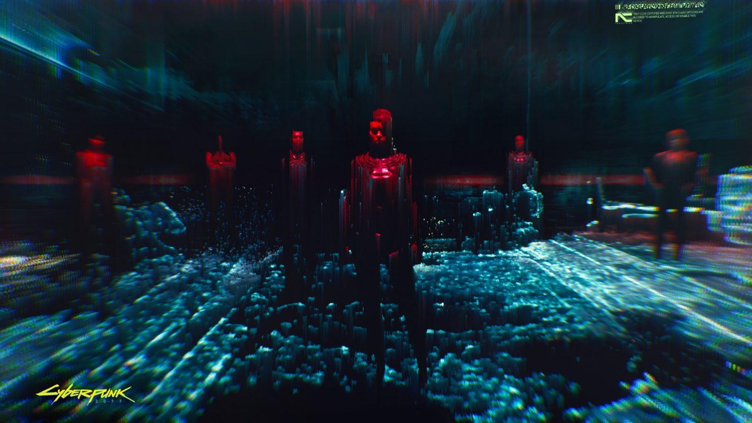 Starlink, 5G i Neuralink. O takim internecie marzyliśmy grając w Cyberpunka 2020