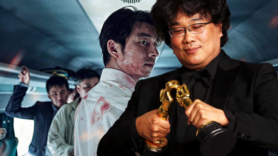 Zabawa gatunkiem i społeczne zacięcie. Niezwykłe kino z Korei Południowej