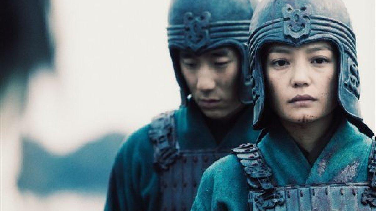 Jak Disney zmienia Mulan? W filmie z Chin nie opuszczał jej alkohol i inne problemy