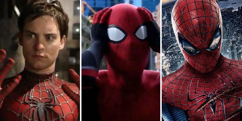 MCU się rozwija, czyli słów kilka o szaleństwie multiwersum w filmach Marvela