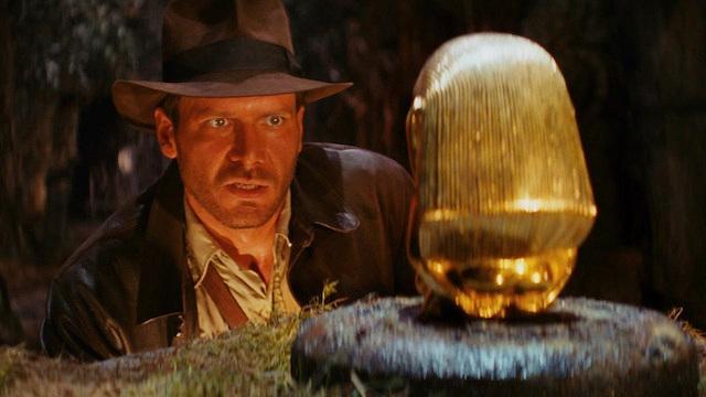 Indiana Jones: Poszukiwacze zaginionej Arki – ideał kina przygodowego kończy 40 lat