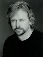 Steven Chester Prince