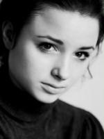 Anna Próchniak
