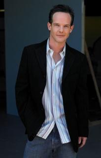 Jason Gray-Stanford