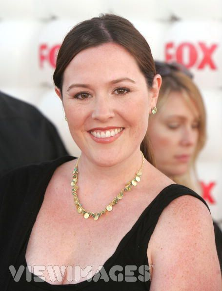 Rachel MacFarlane