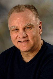 Robert C. Kirk