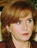Ewa Zietek