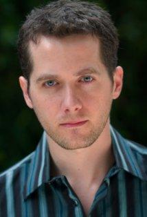 Shane Callahan
