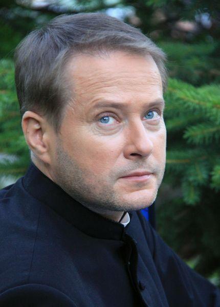 Artur Zmijewski