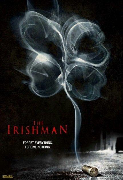 Irlandczyk