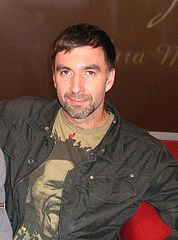 Radoslaw Krzyzowski