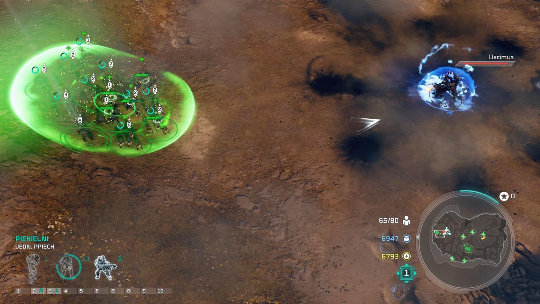 Halo 2 poziomy kojarzeń