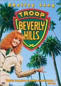 Drużyna z Beverly Hills