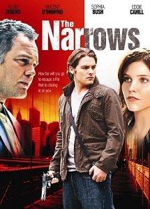 Ulica Narrows