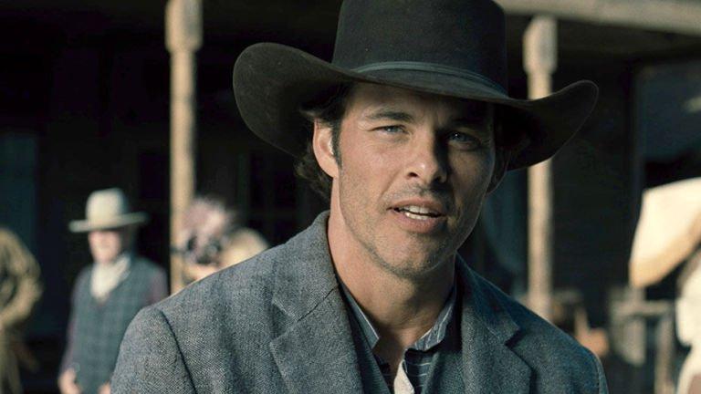 Westworld - sezon 2., odcinek 2.