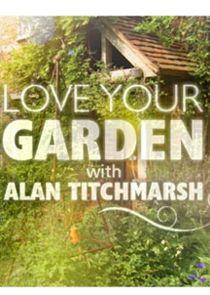 Pokochaj swój ogród