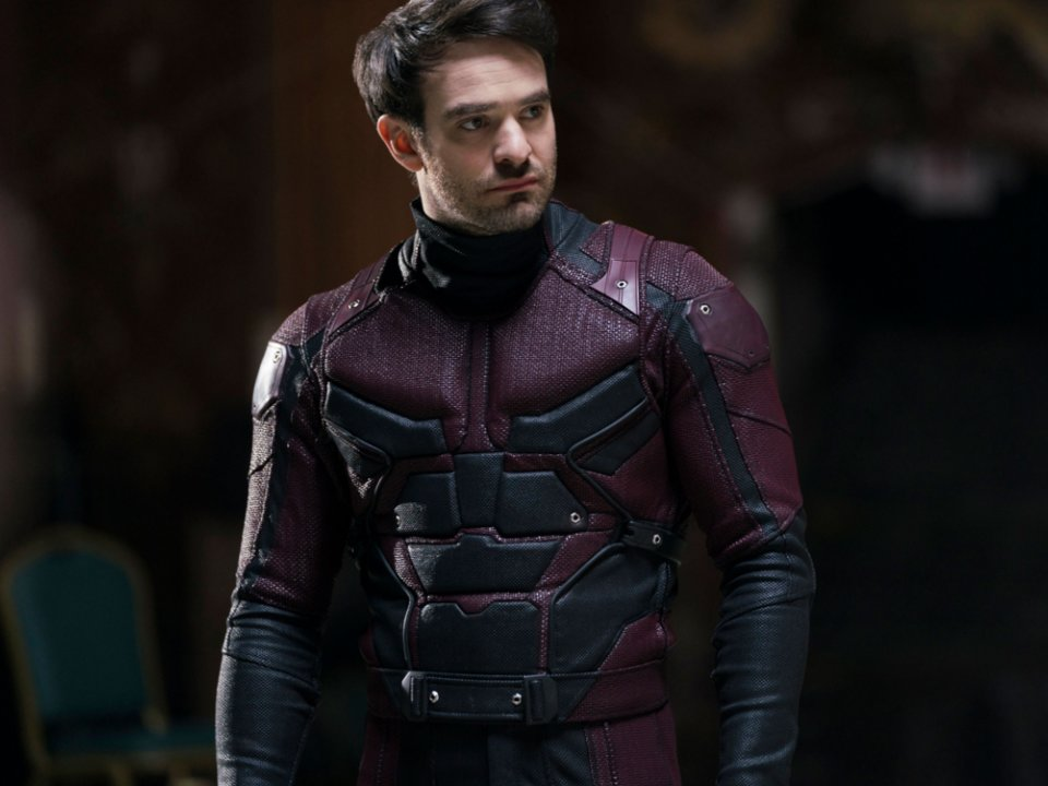 "7. Daredevil - wskaźnik ""demand expressions"": 23 038 319"