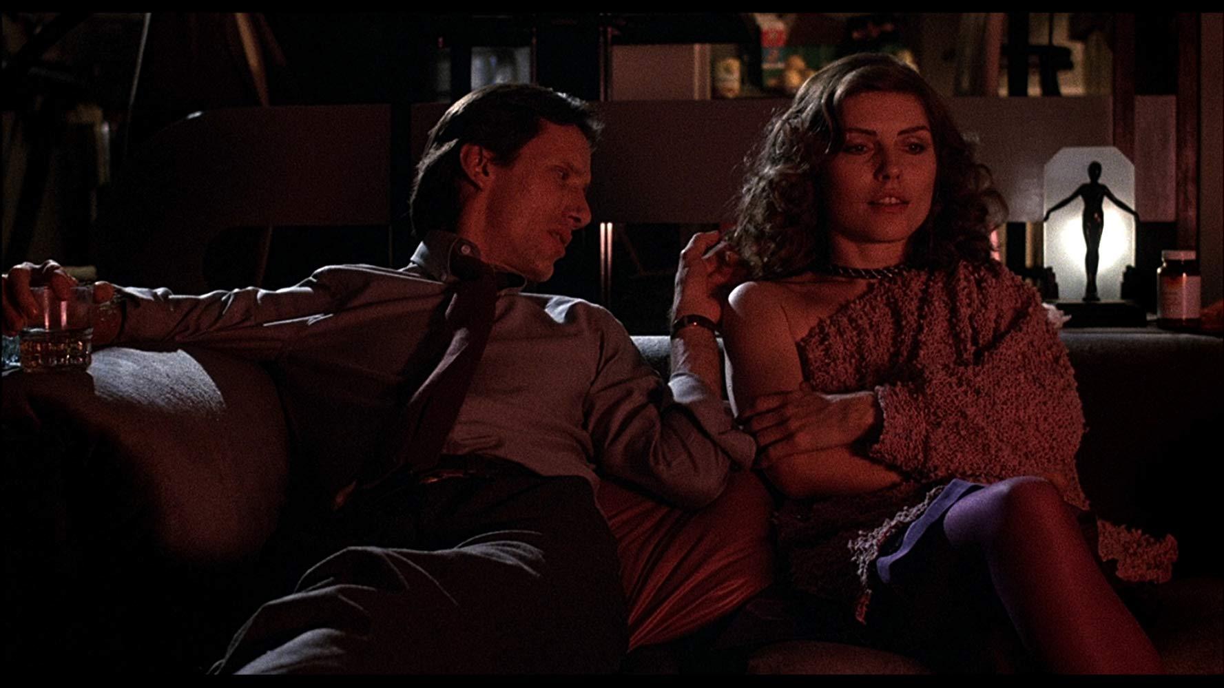100. Wideodrom (1983)