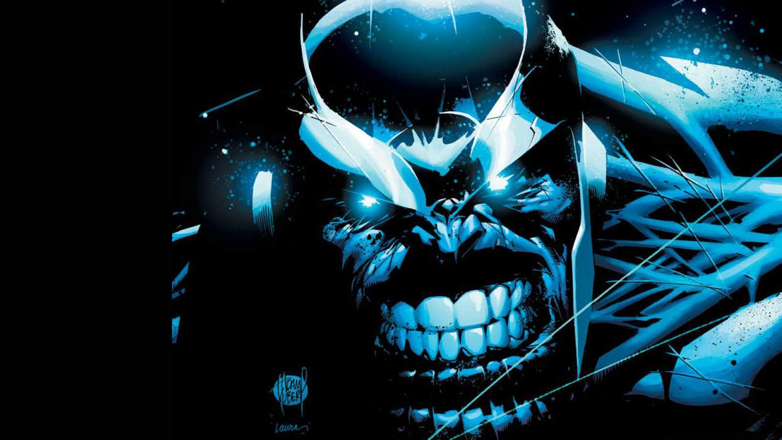 40. Nieskończoność (2013; scenariusz: Jonathan Hickman, rysunki: Jim Cheung, Jerome Opena, Dustin Weaver) – z całą pewnością jeden z najciekawszych komiksów ostatniej dekady. Armia złożona ze starożytnej kosmicznej rasy, Budowniczych, przemierza cały wszechświat, niszcząc kolejne napotkane cywilizacje. Avengers i międzygalaktyczne imperia chcą jej stawić czoło, jednak tym samym Mściciele narażają naszą planetę na niebezpieczeństwo. Ważny jest także świetnie rozpisany wątek polityczny, pokazujący relacje Ziemi z kosmiczną społecznością.