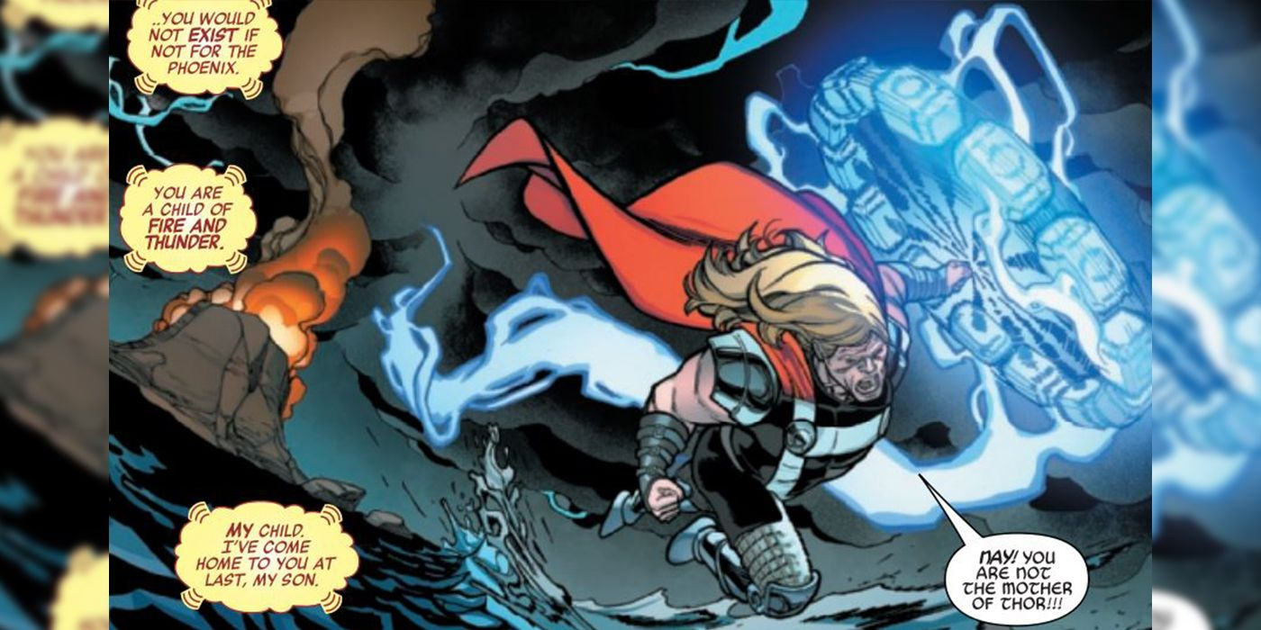 Avengers #43 - plansze